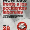 Carteles UGT-PV